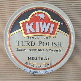 http://www.haku.co.uk/b3ta/TurdPolish.jpg