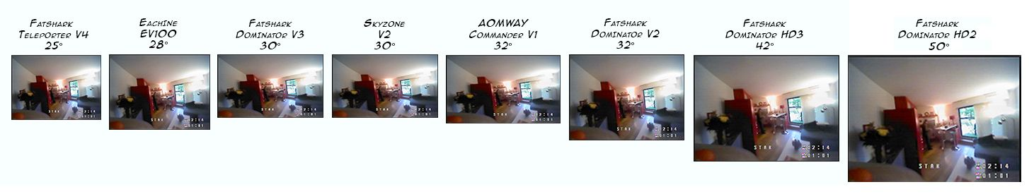 GogglesFOV.jpg